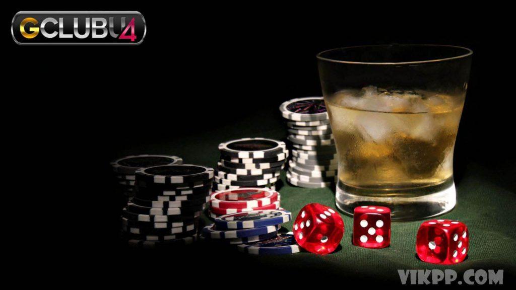 Gclub casino online เล่นสนุก ไม่ต้องห่วง ถ้าคุณเป็นมือใหม่หัดเล่น หรือว่ายังไม่เคยเล่นมาก่อน Gclub casino online ของเรานั้นได้มีวีดิโอสอน
