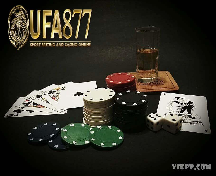 Ufabet365 เล่นได้ 365 วัน ตลอด 24 ชั่วโมง จะดีแค่ไหนถ้าคุณสามารถเล่นพนันออนไลน์ได้ 365วันตลอด 24 ชั่วโมงอยากเล่นเมื่อไหร่ก็เล่นได้
